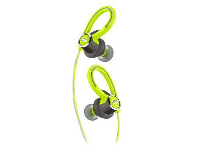JBL Sweatproof Wireless Sport In-Ear Headphones  - Reflect Contour 2 (G)