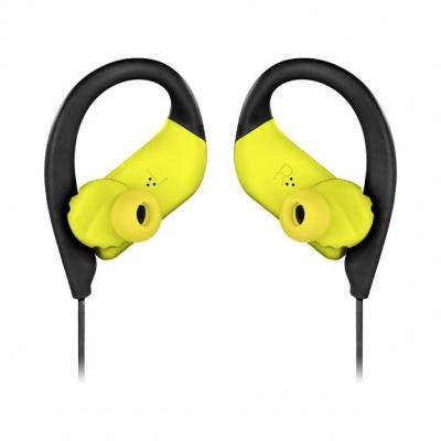 JBL Wireless Sports Headphones - Endurance  SPRINT (Y)
