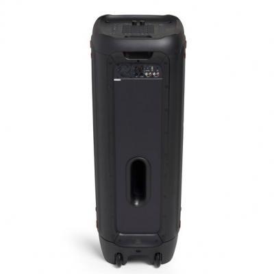 JBL PartyBox 1000 Powerful Bluetooth Party Speaker  - JBLPARTYBOX1000AM