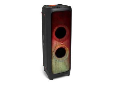 JBL PartyBox 1000 Powerful Bluetooth Party Speaker  - JBLPARTYBOX1000AM