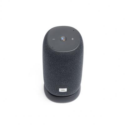 JBL Link Portable Wireless Smart Speaker - Link Portable (G)