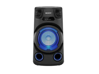 Sony  V13  High Power Audio System With Bluetooth Technology  - MHCV13