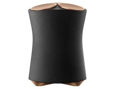Sony Premium Wireless Speaker With Ambient Room-Filling Sound - SRSRA5000