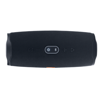 JBL Portable Bluetooth speaker - Charge 4 (C)