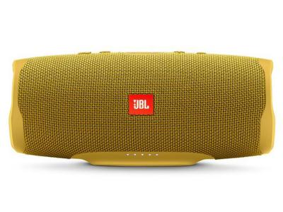 JBL Portable Bluetooth speaker - Charge 4 (MY)