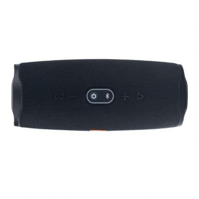 JBL Portable Bluetooth speaker - Charge 4 (B)