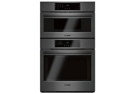 "30"" Bosch 800 Series Combo Speed Oven - HBL8743UC"