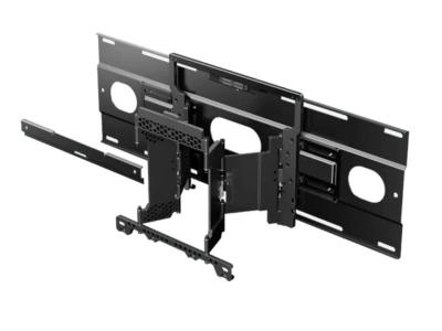 Sony Wall-Mount Bracket with Safe and Easy Installation - SUWL855