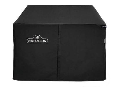 Napoleon Premium Patioflame Table Cover - 61851