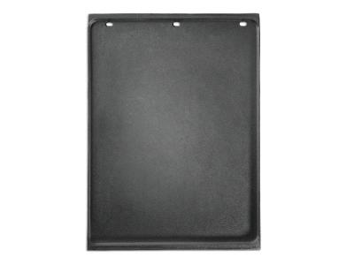 Napoleon Cast Iron Reversible Griddle for Rogue 425-1, 525-1 and 625-1 - 56425
