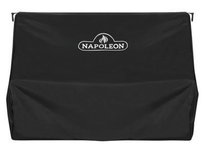 Napoleon PRO 500 And Prestige 500 Built-in Grill Cover - 61501