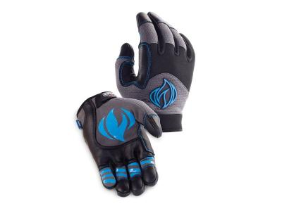 Napoleon Large Size Multi-Use Touchscreen Gloves  - 62142
