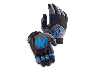 Napoleon XL Extra Large Size Multi-Use Touchscreen Gloves - 62143