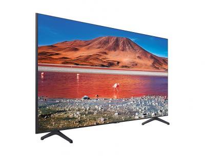 "58"" Samsung UN58TU7000FXZC Smart 4K UHD TV"