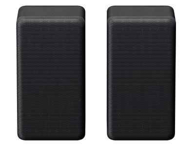 Sony 100W Additional Wireless Rear Speakers - SARS3S