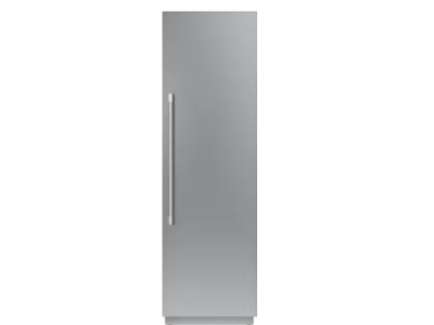 """24"""" Thermador Panel Ready Built-In Smart Full Refrigerator  - T23IR905SP"""
