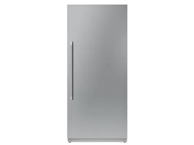 "36"" Thermador 20.6 cu. ft. Built-in Smart Full Refrigerator - T36IR905SP"