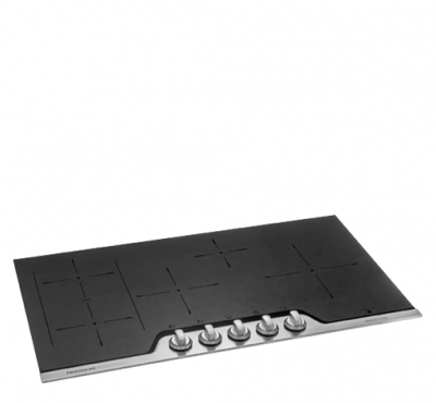 """36"""" Frigidaire Professional Induction Cooktop - FPIC3677RF"""