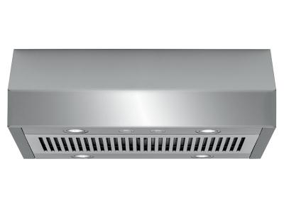 "30"" Frigidaire Professional Under Cabinet Range Hood - FHWC3050RS"