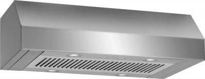 "36"" Frigidaire Professional Under Cabinet Range Hood - FHWC3650RS"