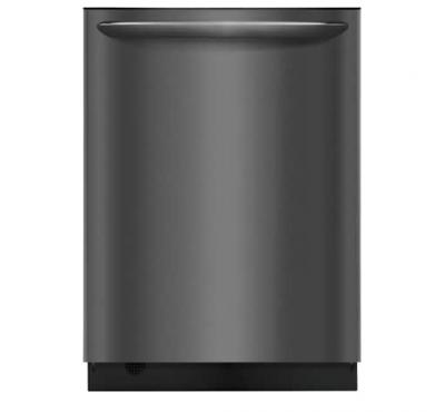 """24"""" Frigidaire Gallery Built-In Dishwasher With EvenDry System - FGID2479SD"""