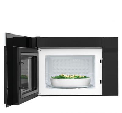 "24"" Frigidaire 1.4 Cu. Ft. Over-The-Range Microwave - UMV1422UW"