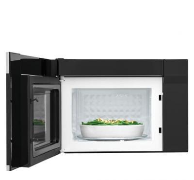 "24"" Frigidaire 1.4 Cu. Ft. Over-The-Range Microwave - UMV1422US"