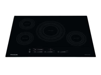 """30"""" Frigidaire Induction Cooktop - FFIC3026TB"""