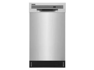 """18"""" Frigidaire Built-In Dishwasher - FFBD1831US"""