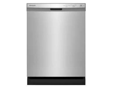 "24"" Frigidaire  Built-In Dishwasher - FFCD2418US"