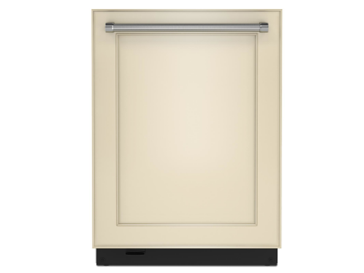 "24"" KitchenAid 44 dBA Panel-Ready Dishwasher with FreeFlex Third Rack - KDTM704LPA"