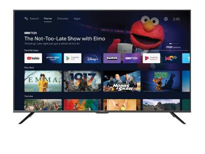 """65"""" Skyworth 65UC7500 4K HDR Android TV"""