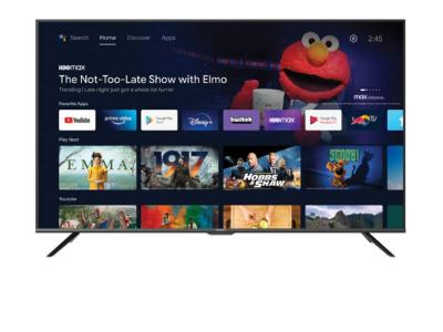 """50"""" Skyworth 50UC7500 4K HDR Android TV"""