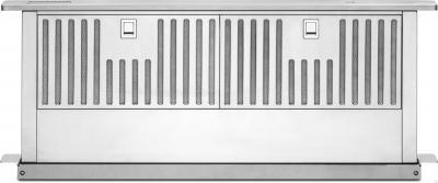 "33"" KitchenAid Retractable Downdraft System, 600 CFM - KXD4636YSS"