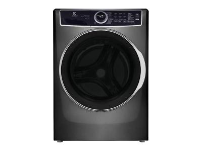 """27"""" Electrolux 5.2 Cu. Ft. Front Load Washer with Energy Star Certified - ELFW7637AT"""