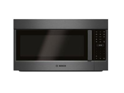 "30"" Bosch Over the Range Microwave 800 Series - HMV8044C"