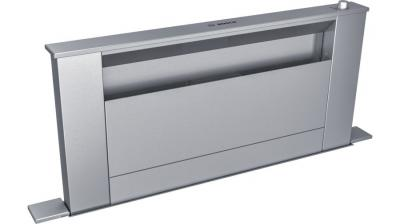 "30"" Bosch 800 Series Downdraft Ventilation Hood in  Stainless steel - HDD80051UC"