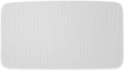 Sonos Two Room Pro Set White - Two Room Pro Set (W)
