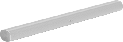 Sonos The Premium Smart SoundBar - Arc (W)