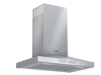 Bosch Wall Mounted Chimney Hoods - HCP50652UC