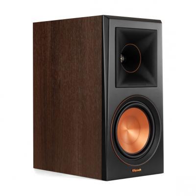 Klipsch Bookshelf Speaker RP600MW (Pair)