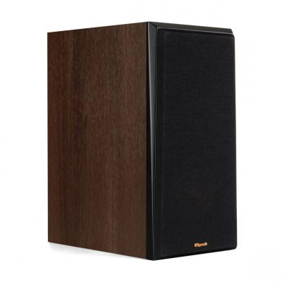 Klipsch Bookshelf Speaker RP600MW