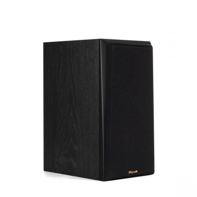 Klipsch Bookshelf Speaker RP500MB (Pair)