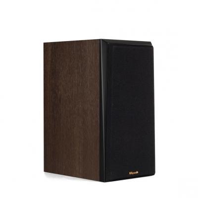Klipsch Bookshelf Speaker RP500MW (Pair)