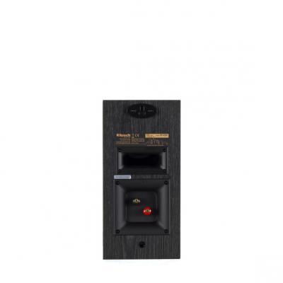 Klipsch Bookshelf Speaker RP400MB (Each)
