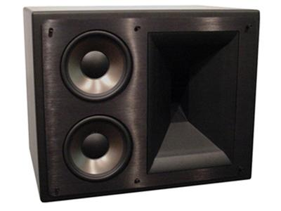 Klipsch Bookshelf Speaker KL525THX (Each)