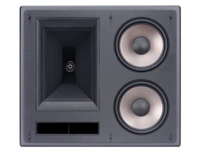 Klipsch Bookshelf Speaker (Right) KL650THXR