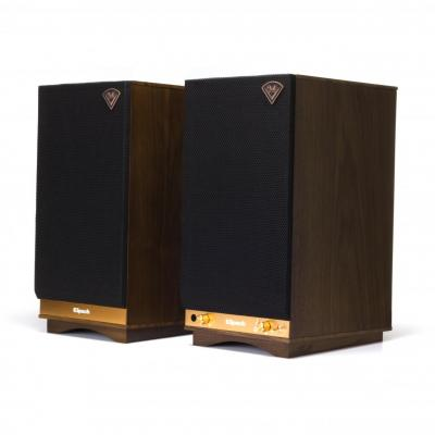 Klipsch Powered Speaker  THESIXESW (Each)