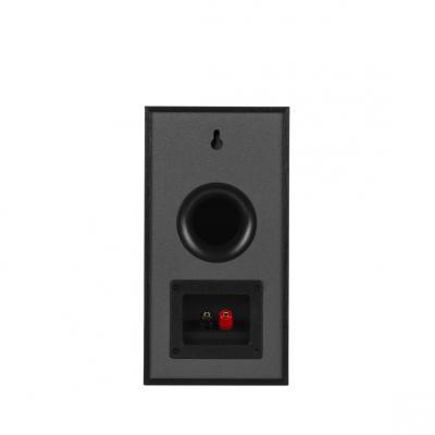 Klipsch Bookshelf Speakers - R41MB (Pair)