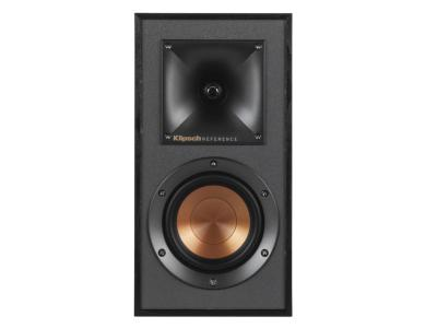 Klipsch Bookshelf Speakers - R41MB (Pair)